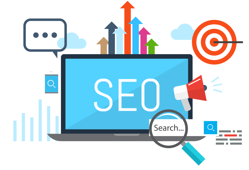 https://www.artistogram.in/2019/12/10-things-that-hurt-seo-and-how-to.html